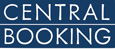 central bookings new york
